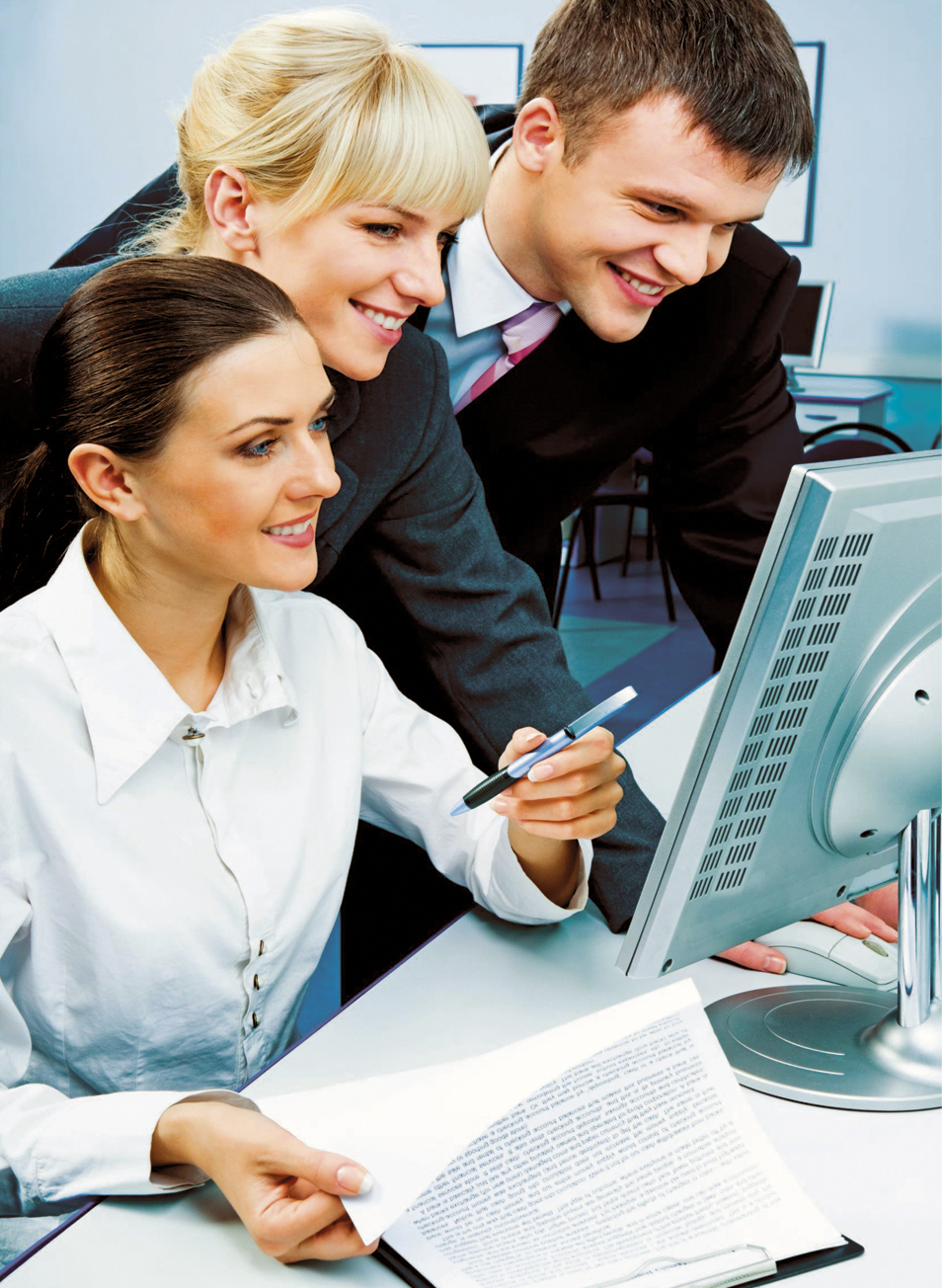 software industry Establishments primarily engaged in the design, development, and production of prepackaged computer software important products of this industry include operating, utility, and applications programs establishments of this industry may also provide services such as preparation of software.