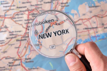 New York (NY) Business License & Business Permit List